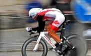 Cykelhjelm til sport