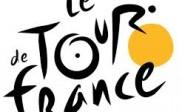 Tour De France og Cykelhjelm