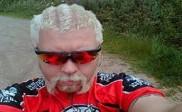 Cykelhjelm hår