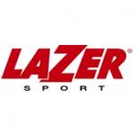 Lazer Cykelhjelm