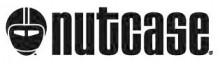 nutcase_logo