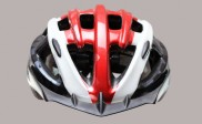 mountainbike helmet